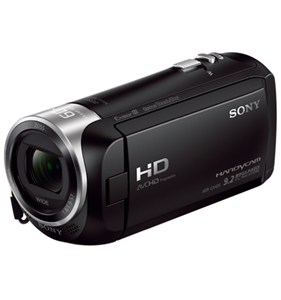 SONY HDR-CX405 HD Video Recording Handycam